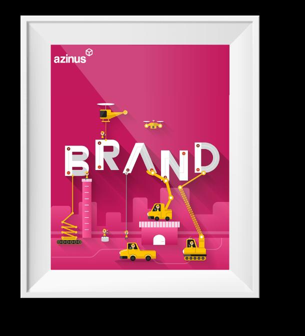 okvir-branding